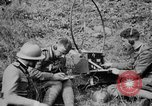 Image of Corpo Celere Italy, 1929, second 24 stock footage video 65675043277