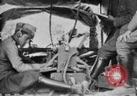 Image of Corpo Celere Italy, 1929, second 25 stock footage video 65675043277