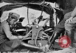 Image of Corpo Celere Italy, 1929, second 26 stock footage video 65675043277