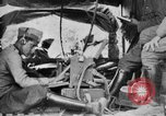 Image of Corpo Celere Italy, 1929, second 27 stock footage video 65675043277