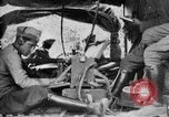 Image of Corpo Celere Italy, 1929, second 28 stock footage video 65675043277