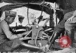 Image of Corpo Celere Italy, 1929, second 29 stock footage video 65675043277