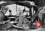 Image of Corpo Celere Italy, 1929, second 30 stock footage video 65675043277