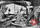 Image of Corpo Celere Italy, 1929, second 31 stock footage video 65675043277