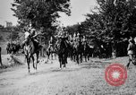 Image of Corpo Celere Italy, 1929, second 32 stock footage video 65675043277