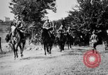 Image of Corpo Celere Italy, 1929, second 33 stock footage video 65675043277