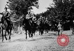 Image of Corpo Celere Italy, 1929, second 34 stock footage video 65675043277