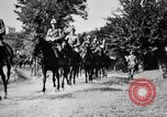 Image of Corpo Celere Italy, 1929, second 35 stock footage video 65675043277