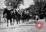 Image of Corpo Celere Italy, 1929, second 36 stock footage video 65675043277