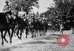Image of Corpo Celere Italy, 1929, second 37 stock footage video 65675043277