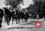 Image of Corpo Celere Italy, 1929, second 38 stock footage video 65675043277
