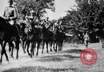 Image of Corpo Celere Italy, 1929, second 39 stock footage video 65675043277