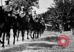 Image of Corpo Celere Italy, 1929, second 41 stock footage video 65675043277