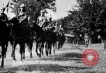Image of Corpo Celere Italy, 1929, second 42 stock footage video 65675043277