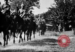 Image of Corpo Celere Italy, 1929, second 43 stock footage video 65675043277