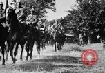 Image of Corpo Celere Italy, 1929, second 44 stock footage video 65675043277