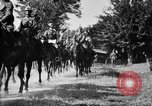 Image of Corpo Celere Italy, 1929, second 45 stock footage video 65675043277