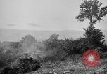 Image of Corpo Celere Italy, 1929, second 46 stock footage video 65675043277