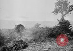 Image of Corpo Celere Italy, 1929, second 48 stock footage video 65675043277