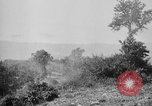 Image of Corpo Celere Italy, 1929, second 49 stock footage video 65675043277