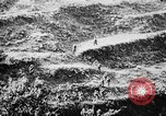 Image of Corpo Celere Italy, 1929, second 55 stock footage video 65675043277