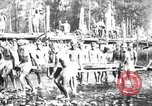 Image of Corpo Celere Italy, 1929, second 6 stock footage video 65675043278