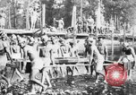Image of Corpo Celere Italy, 1929, second 8 stock footage video 65675043278