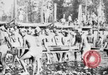 Image of Corpo Celere Italy, 1929, second 10 stock footage video 65675043278
