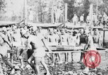 Image of Corpo Celere Italy, 1929, second 11 stock footage video 65675043278