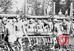 Image of Corpo Celere Italy, 1929, second 13 stock footage video 65675043278