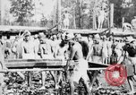 Image of Corpo Celere Italy, 1929, second 16 stock footage video 65675043278