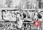 Image of Corpo Celere Italy, 1929, second 17 stock footage video 65675043278