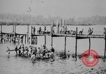 Image of Corpo Celere Italy, 1929, second 18 stock footage video 65675043278
