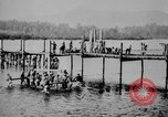 Image of Corpo Celere Italy, 1929, second 19 stock footage video 65675043278