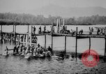 Image of Corpo Celere Italy, 1929, second 20 stock footage video 65675043278