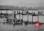 Image of Corpo Celere Italy, 1929, second 21 stock footage video 65675043278
