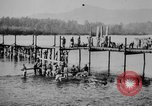 Image of Corpo Celere Italy, 1929, second 22 stock footage video 65675043278