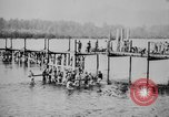 Image of Corpo Celere Italy, 1929, second 23 stock footage video 65675043278
