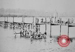 Image of Corpo Celere Italy, 1929, second 24 stock footage video 65675043278