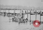 Image of Corpo Celere Italy, 1929, second 25 stock footage video 65675043278