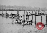 Image of Corpo Celere Italy, 1929, second 26 stock footage video 65675043278