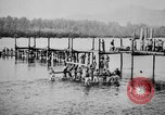 Image of Corpo Celere Italy, 1929, second 27 stock footage video 65675043278