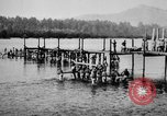 Image of Corpo Celere Italy, 1929, second 28 stock footage video 65675043278