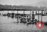Image of Corpo Celere Italy, 1929, second 29 stock footage video 65675043278