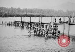 Image of Corpo Celere Italy, 1929, second 30 stock footage video 65675043278