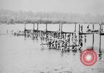 Image of Corpo Celere Italy, 1929, second 33 stock footage video 65675043278