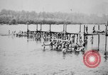 Image of Corpo Celere Italy, 1929, second 34 stock footage video 65675043278