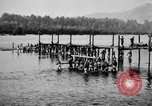 Image of Corpo Celere Italy, 1929, second 35 stock footage video 65675043278