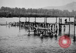 Image of Corpo Celere Italy, 1929, second 36 stock footage video 65675043278