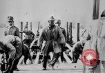 Image of Corpo Celere Italy, 1929, second 37 stock footage video 65675043278